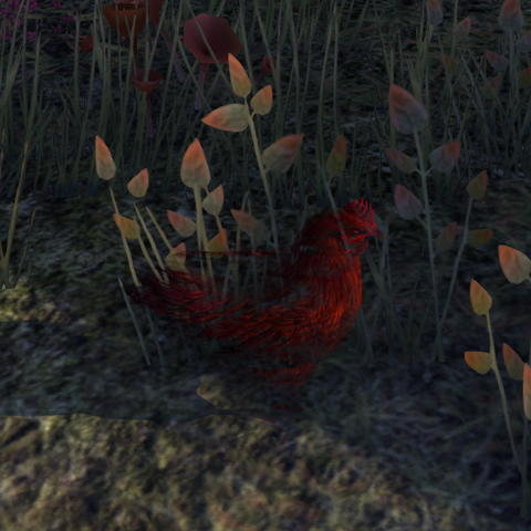 File:Shadow Cluck.png
