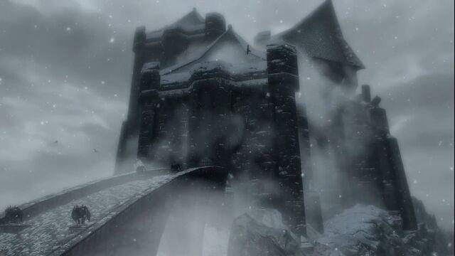 File:Castle Volkihar.jpg
