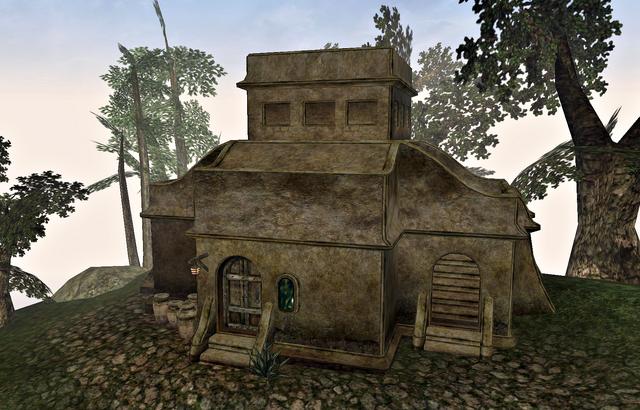 File:Arvel Manor.png