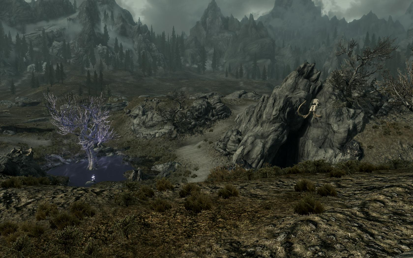 how to add someone to your quest in eso