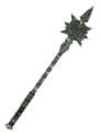 BM Nord Mace weapon.png