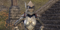 Redoran Sentinel