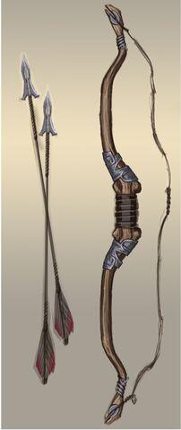 File:Steel Bow.jpg