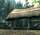 Faendal's House