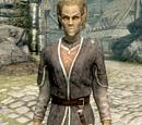 Taarie (Skyrim)