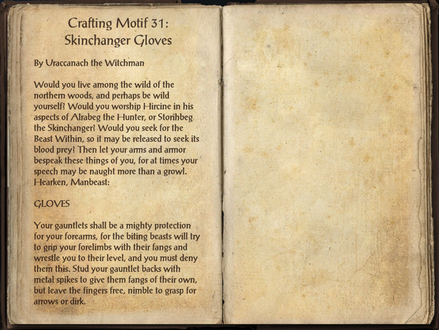 File:Crafting Motifs 31, Skinchanger Gloves.png