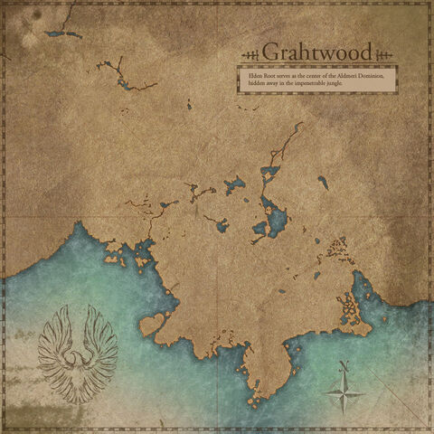 File:Grahtwood Map.jpg