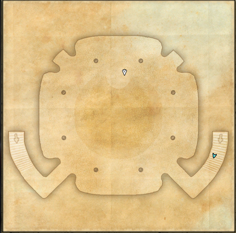 File:Lord Vivec's Chambers.png