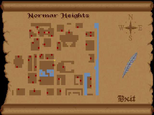 File:Normar Heights view full map.png