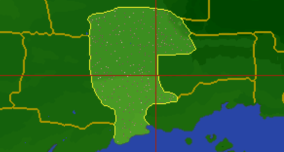File:Tunwall map location.png