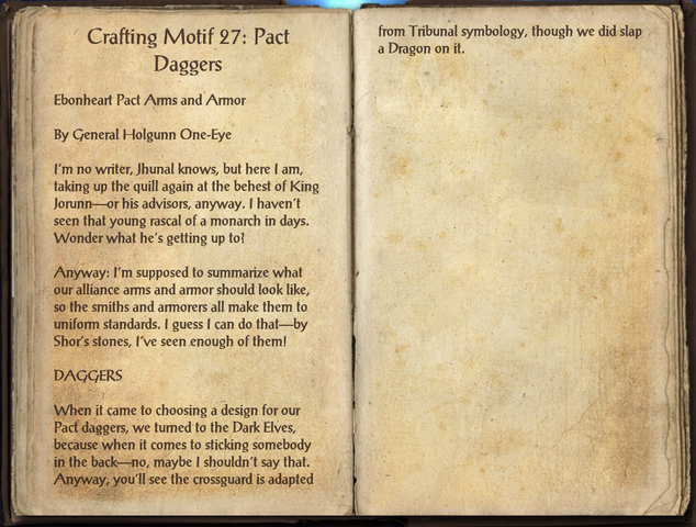 File:Crafting Motifs 27, Pact Daggers.png