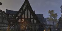Daggerfall Millworks