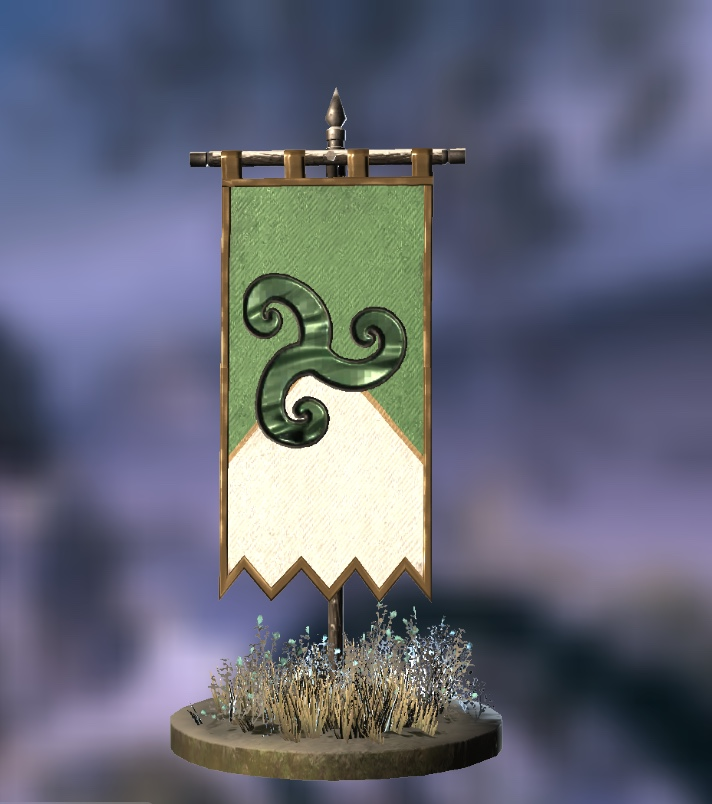 Morthal Banner.png