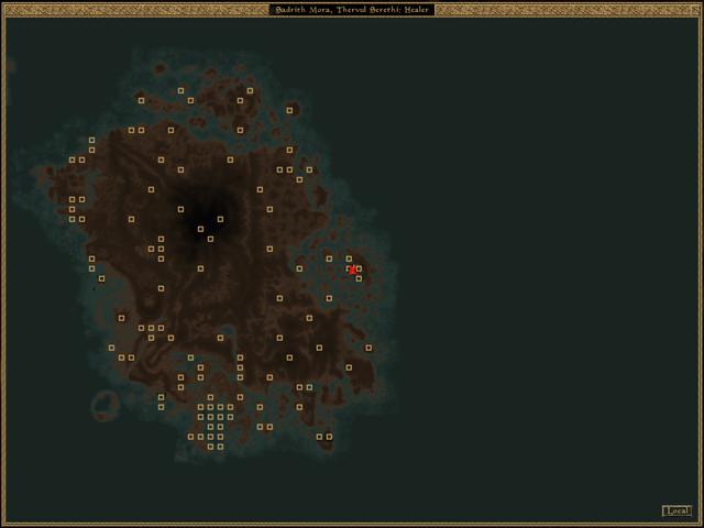 File:Thervul Serethi Healer World Map.png