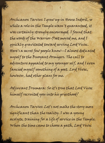 File:Archcanon Tarvus Interview 2 of 7.png