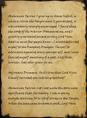 Archcanon Tarvus Interview 2 of 7.png