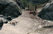 Forsworn Ambush Camp 2