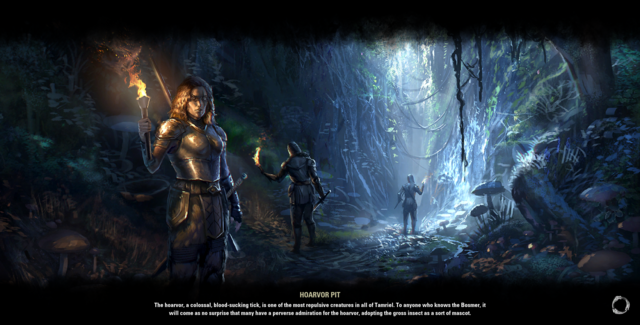 File:Hoarvor Pit Loading Screen.png