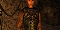 Falion (Morrowind)