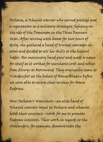 File:Ferhara's Warclaws - Page 2.png