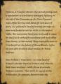 Ferhara's Warclaws - Page 2.png