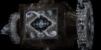 Stendarr's Hammer