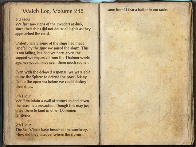 File:Watch Log, Volume 245.png
