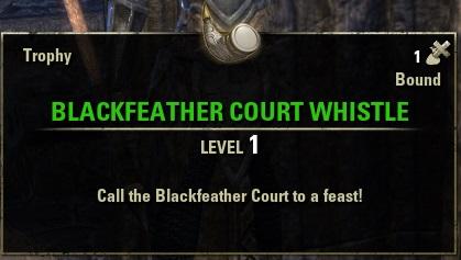 File:Blackfeather court whistle.jpg