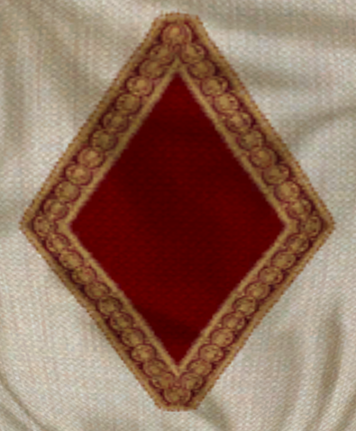 File:Red Diamond.png