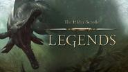 SlaughterfishThe Elder Scrolls Legends