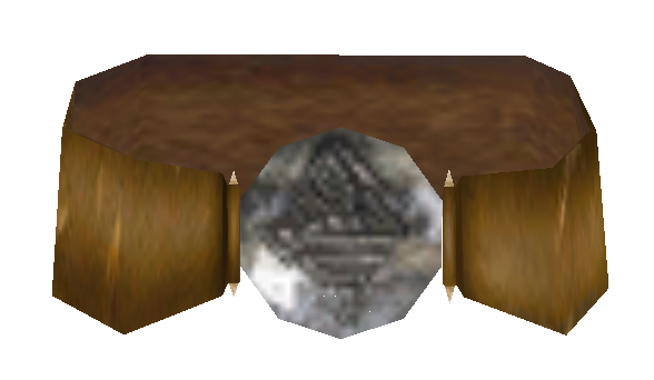 File:TES3 Morrowind - Belt - Common 05.png