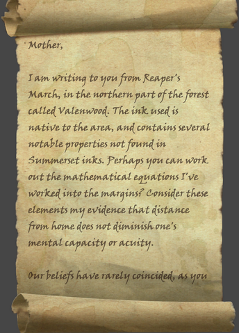 File:Unfinished Letter to Summerset 1 of 3.png