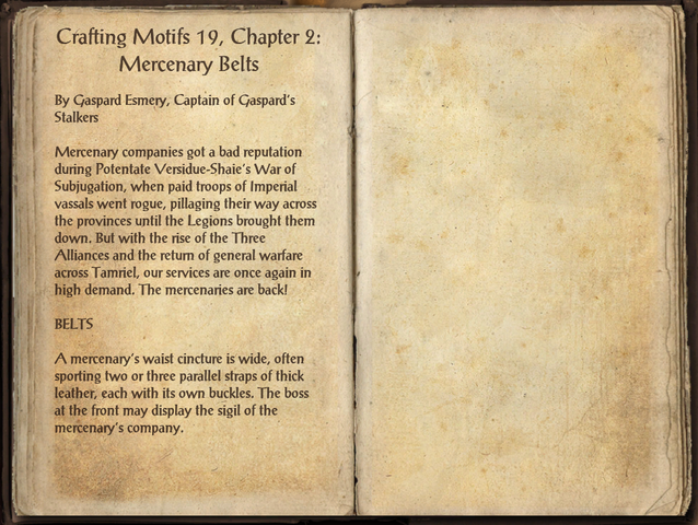 File:Crafting Motifs 19, Chapter 2, Mercenary Belts.png