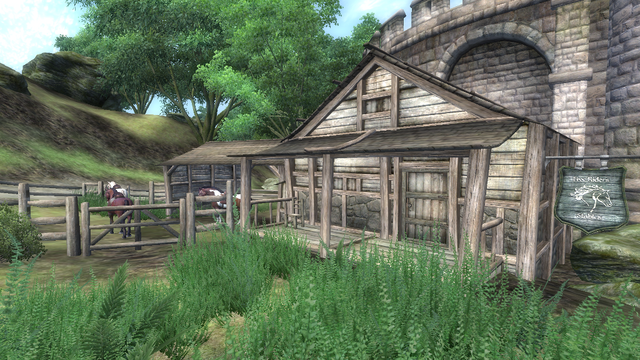 File:Five Rider Stables.png