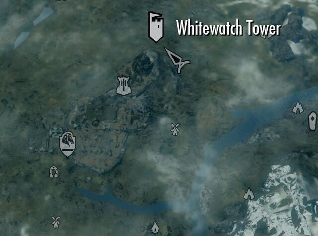 File:WhitewatchTowerLoc.jpg