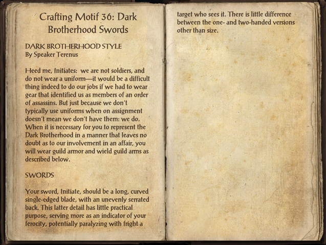 File:Crafting Motifs 36, Dark Brotherhood Swords.png