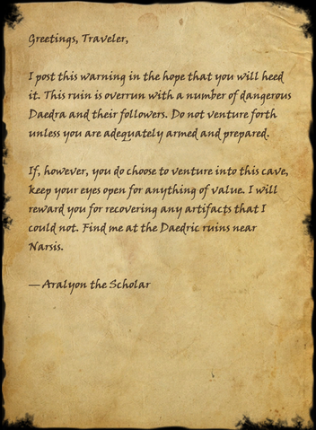 File:A Warning and an Offer.png