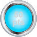File:Badge-1104-4.png