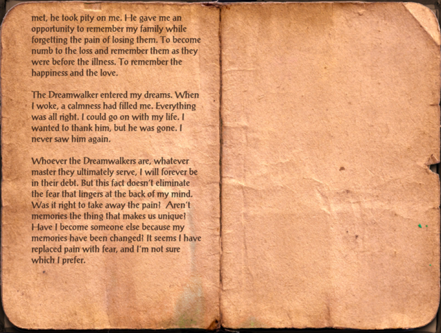 File:Dreamwalkers Page 3.png