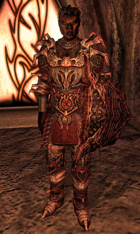 File:Dremora Captain.png