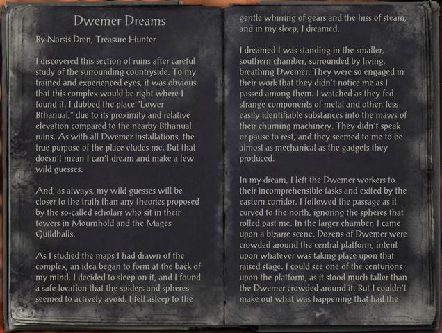 File:Dwemer Dreams 1 of 2.png