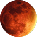Secunda Bloodmoon Icon.png