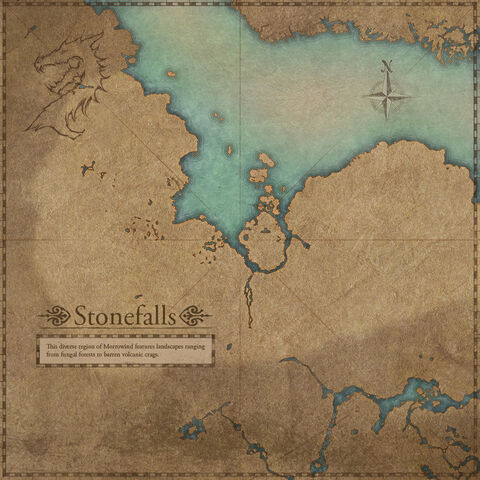 File:Stonefalls Map (ESO).jpg