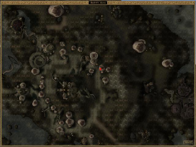 File:Vaden Belas' House Local Map.png