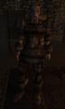 Alfhedil Elf-Hewer.png