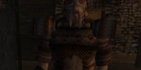Alfhedil Elf-Hewer