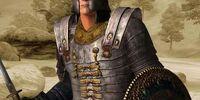 Blades Armor (Oblivion)