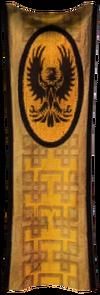 Bruma Banner