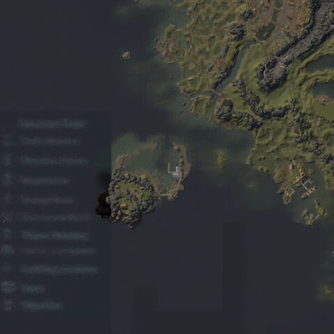 File:Firemoth and Seyda Neen ESO Composite Map.jpg