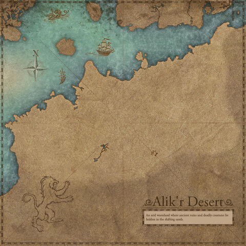 File:Alik'r Desert Map.jpg